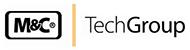 MC-Tech Group