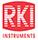 RKI Instruments